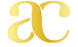 Logo of Alinae Consulting