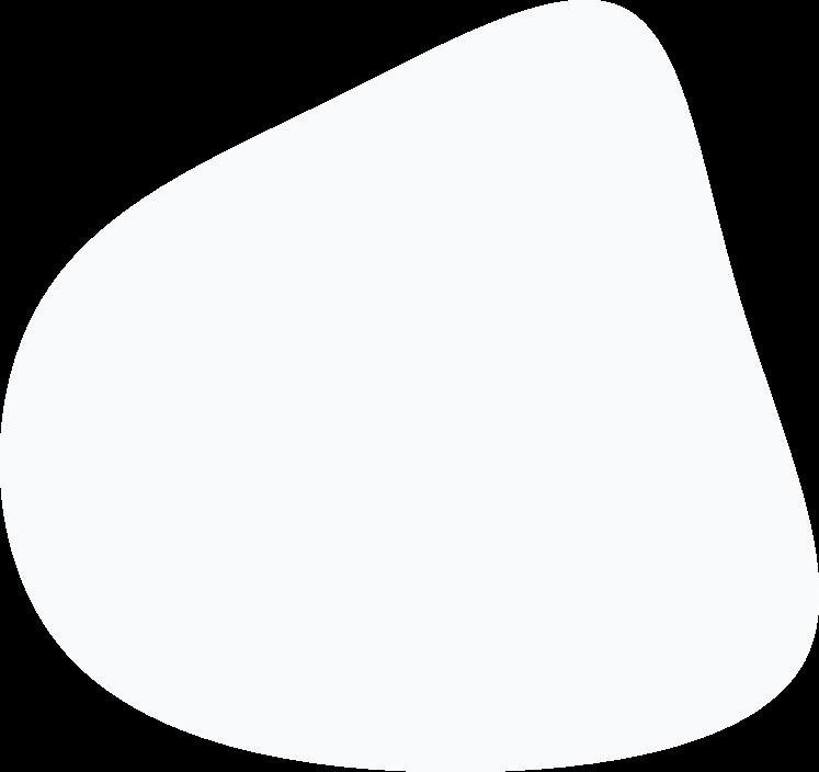 Illustration full morph grey inverse