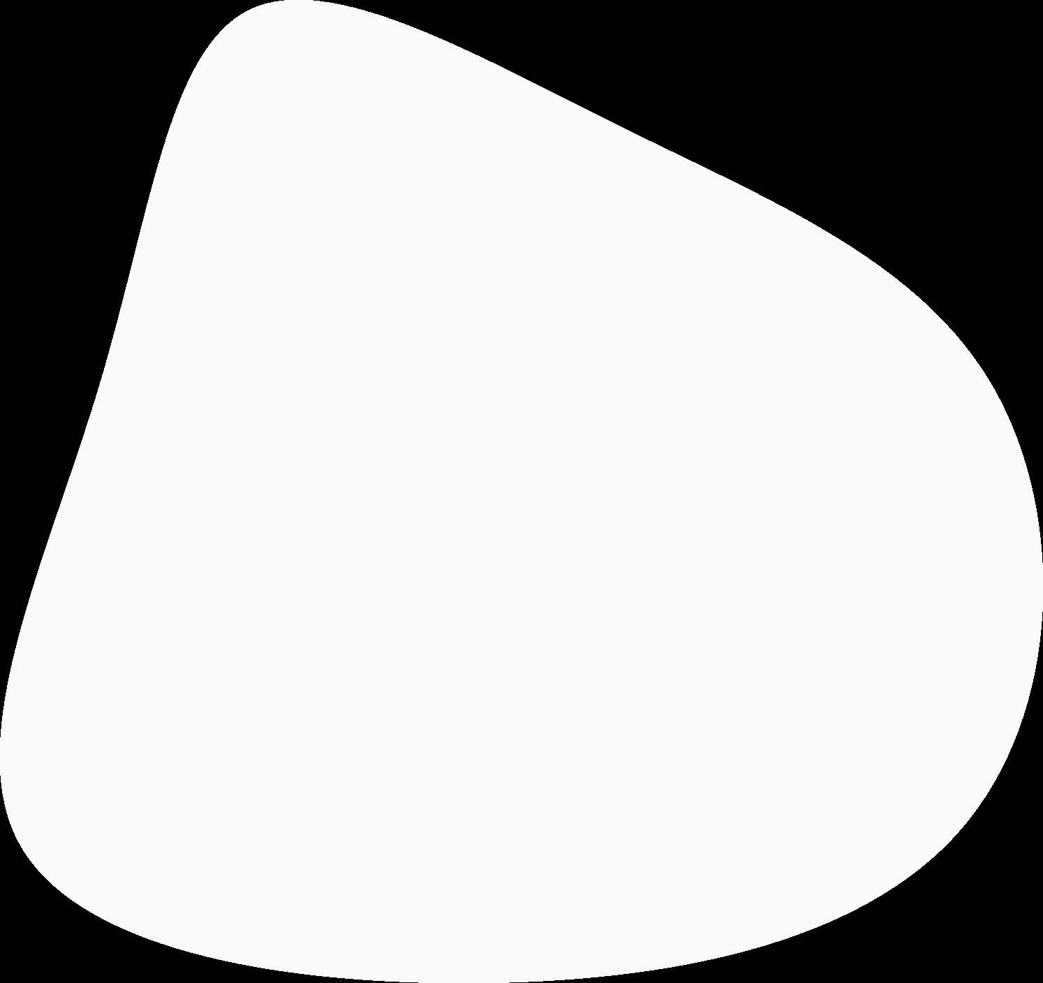 Illustration full morph grey