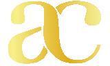 Logo Alinae Consulting, Coaching and Training