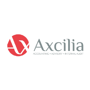 Logo Team Axcilia