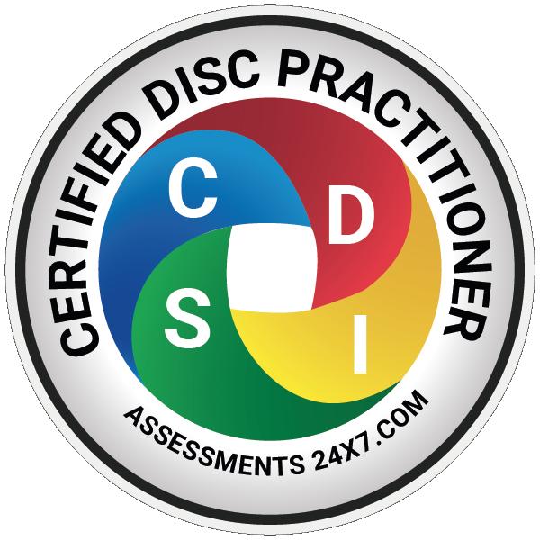 Certifcate CDSI