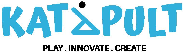 Logo client Katapult