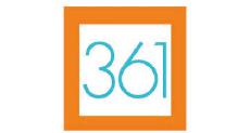 logo-361