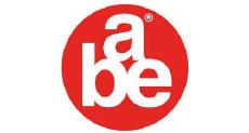 logo-a-be