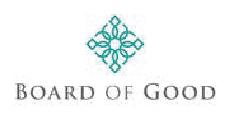 logo-board-of-good