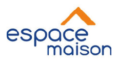 logo-espace-maison