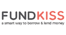 logo-fund-kiss