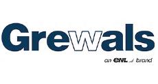 logo-grewals