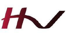 logo-hv