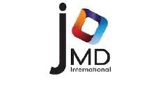 logo-jmd