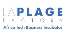 logo-la-plage-factory