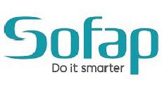 logo-sofap