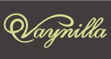 logo-vaynilla