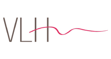 logo-vlh