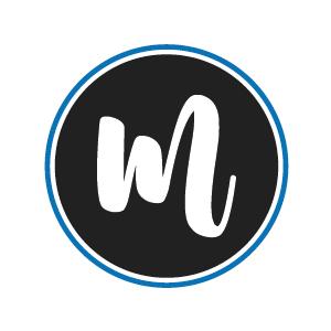 Logo Minnicoffee, Digital Expert