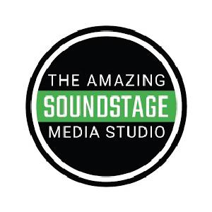 Logo Team SoundStage