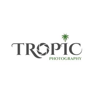 Logo Team Tropic